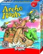 Arche_Noah_03940_Schachtel