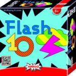 Flash_10_03240_Schachtel