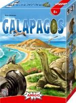 Galapagos_03640_Schachtel