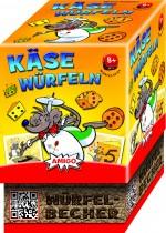 Kaese_wuerfeln_03540_Schachtel
