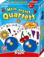 MeinerstesQuartett_03790_Schachtel
