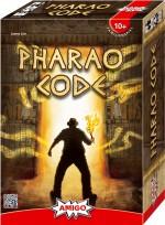 Pharao_Code_03630_Schachtel_b