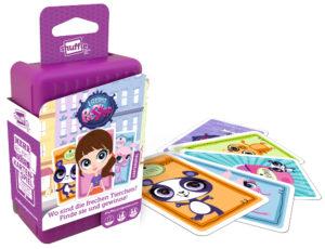 02131_Shuffle_Box_LittlestPetShop