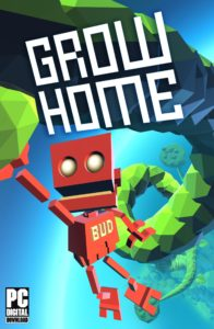 Packshot_Grow_Home_1700x2600_B