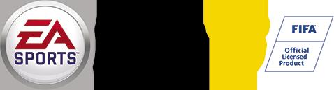 fifa16_logomailing