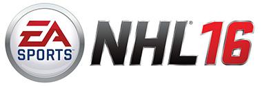 nhl16_logomailing