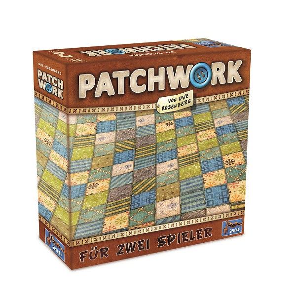 60075_Lookout_Patchwork_Box_Front