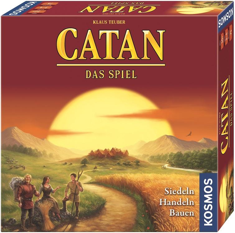 693602_Catan_Basis