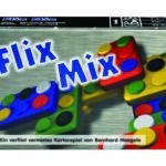 Flix_Mix_Adlung_04101_Frontshot