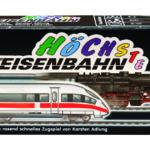 Hoechste_Eisenbahn_12104_Frontshot