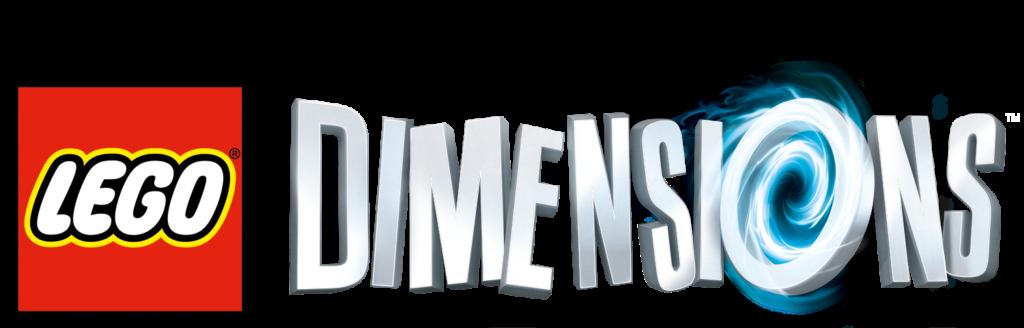 LEGODimensions_Logo