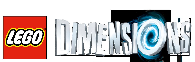 LEGO Dimensions Hauptspiel bietet 14 einzigartige Levels