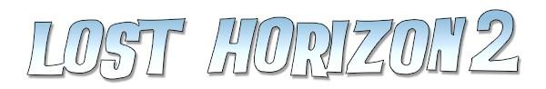 Lost_Horizon_Logo_blue_600px_png_jpgcopy