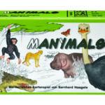 Manimals_06103_Frontshot