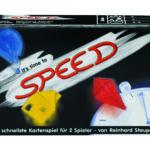 Speed_Adlung_95101_Frontshot
