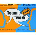 Teamwork_Adlung_04090_Frontshot