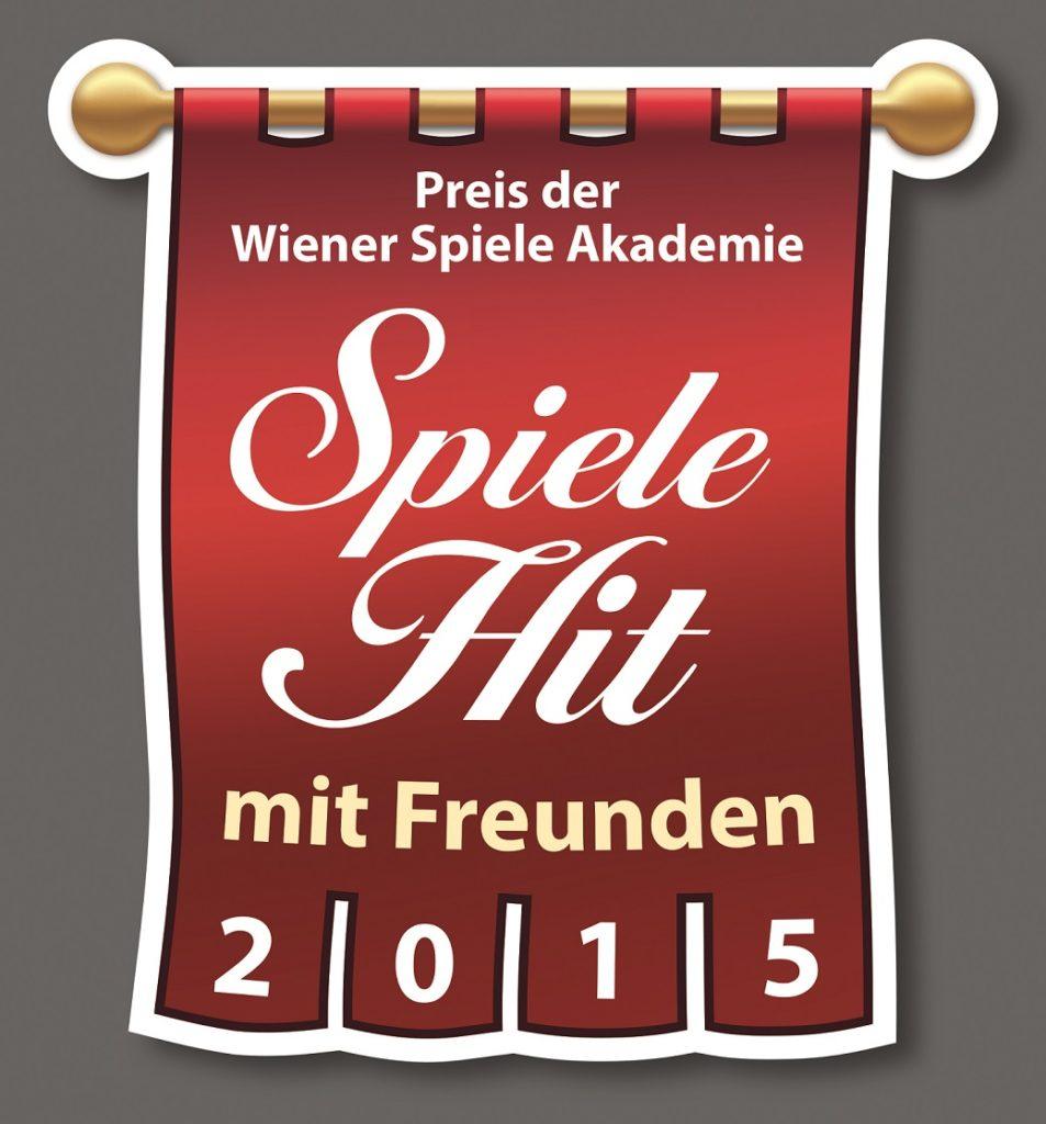 spiele_hit_mit_freunden_2015