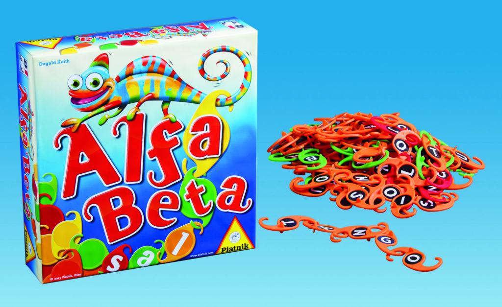 Alfa Beta (Piatnik)