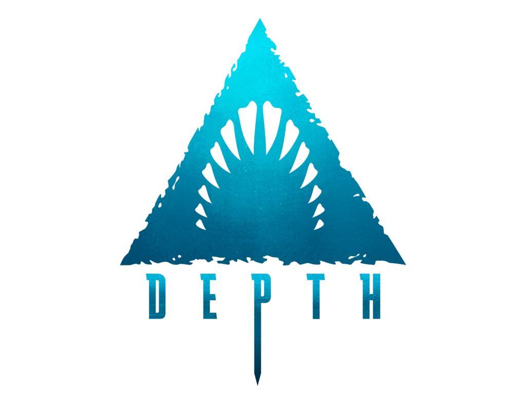Depth_Logo_Textured_Transparent_Large_png_jpgcopy