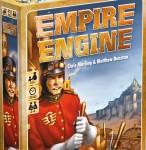 Empire Engine_L