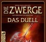 Peg_Zwerge_Duell_Cover_RGB