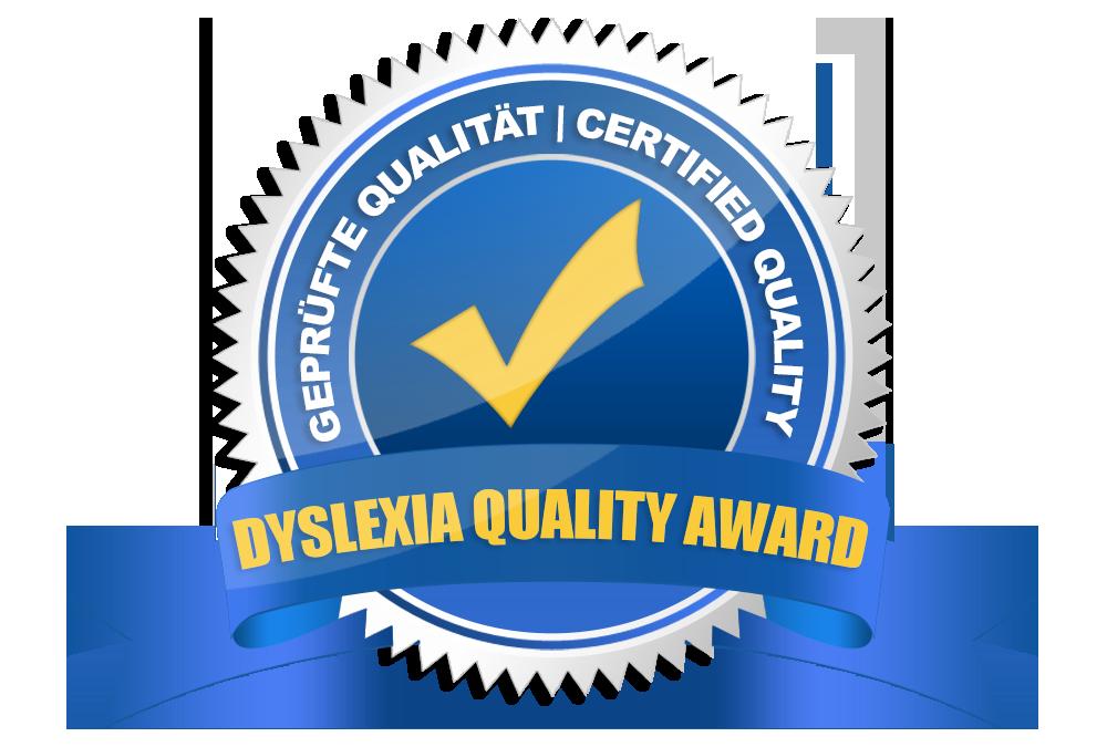 dyslexia-award-print300dpi