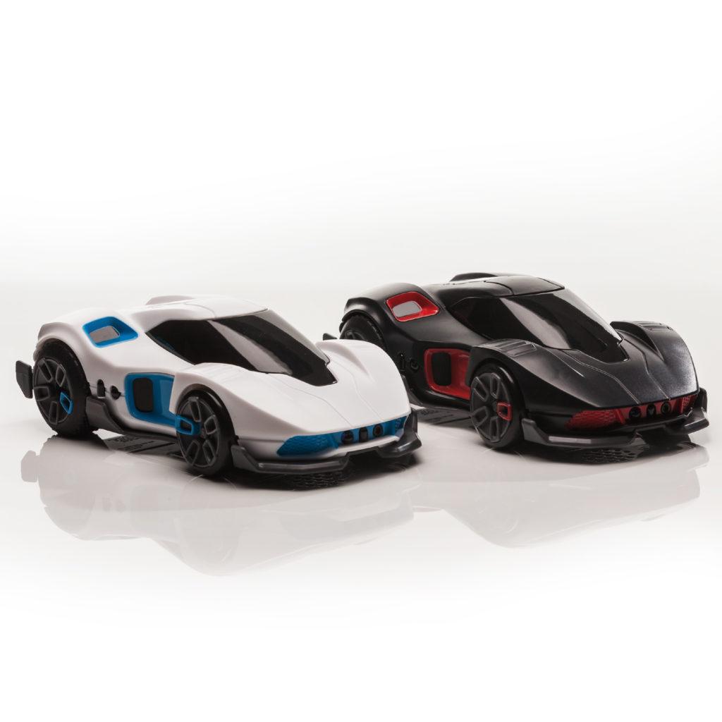 rev_cars_black_white