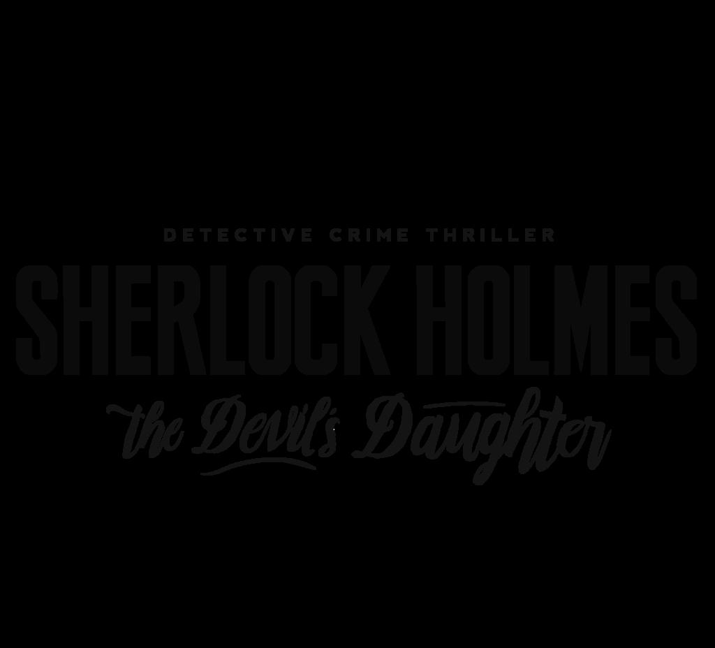 Sherlock_Holmes_Logo