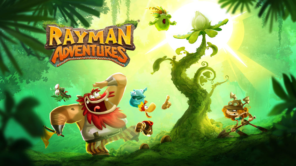 Rayman_Adventures_MidRes_Tree_with_Logo_151029_5PM_CET
