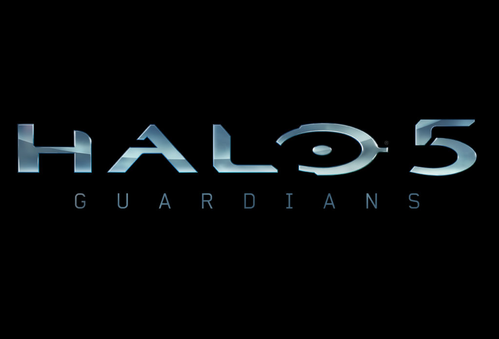 halo-5-guardians-logo-ondark-rgb-final-jpg