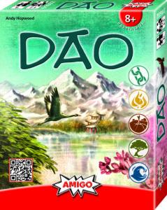 01602_Dao_Schachtel