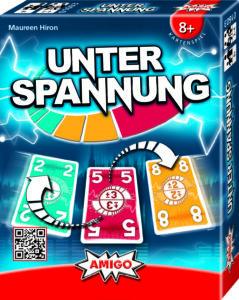01603_Unter_Spannung_Schachtel