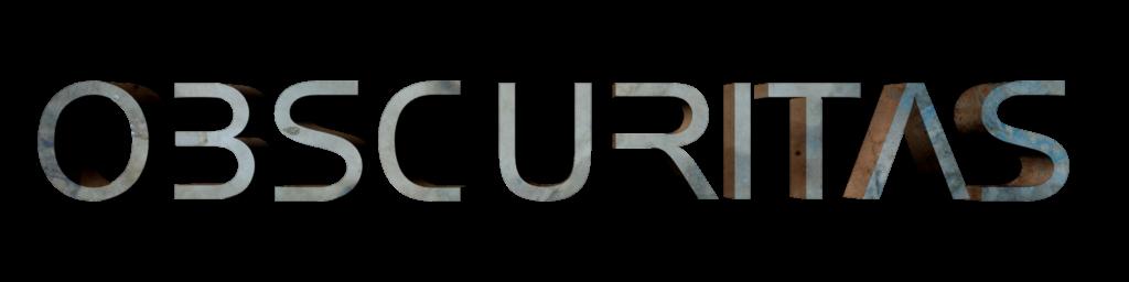 Obsuritas_Logo