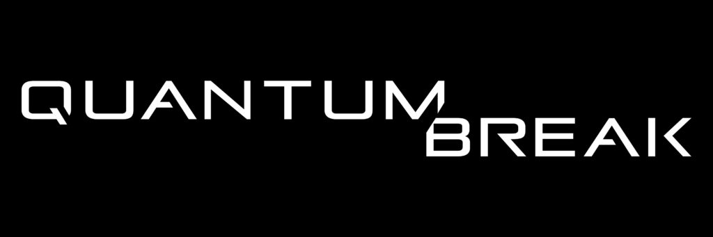 quantum-break-logo-horizontal-black-jpg1