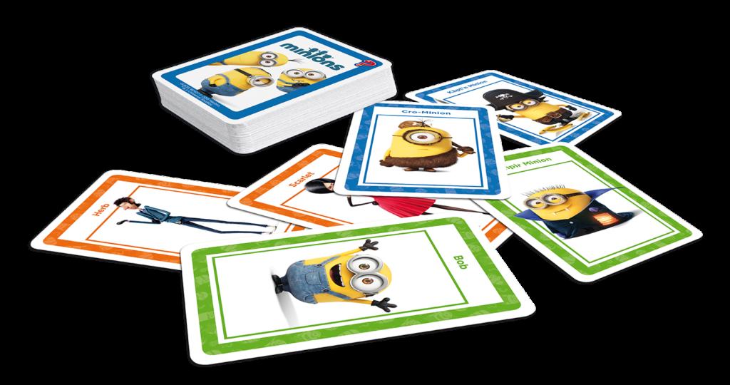 02173_Shuffle_MinionsWerIstEs_Cards1