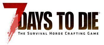 7days_logo_horizontal_black_cmyk