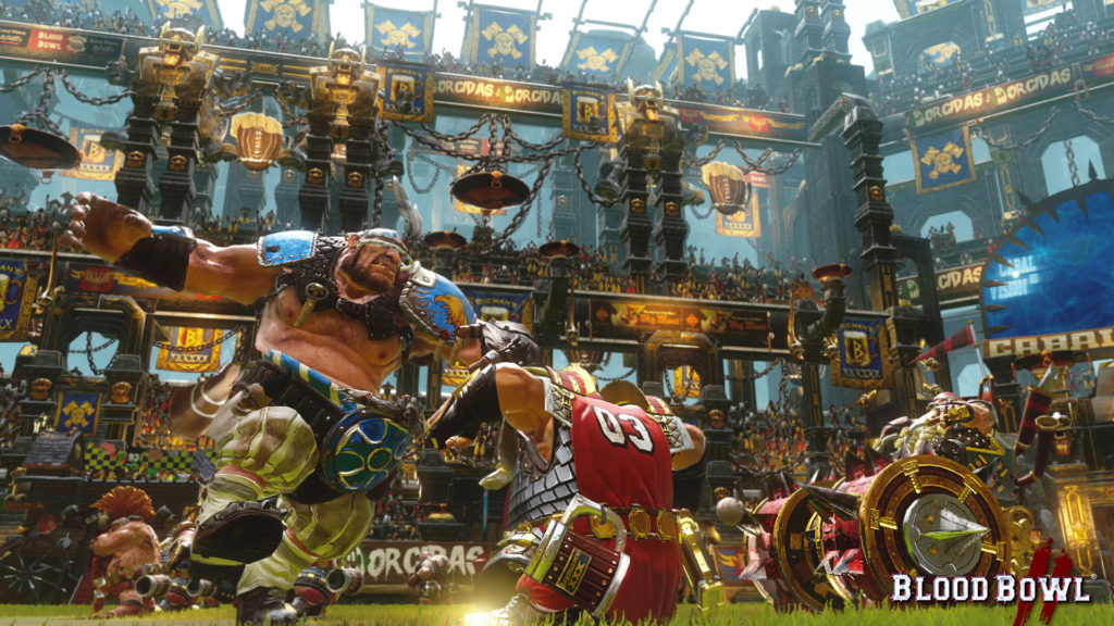 Bloodbowl2_screenshots_09