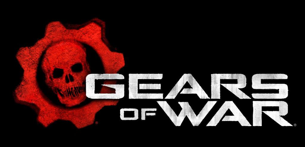 logo-gears-vertical-logo-rgb-jpg1