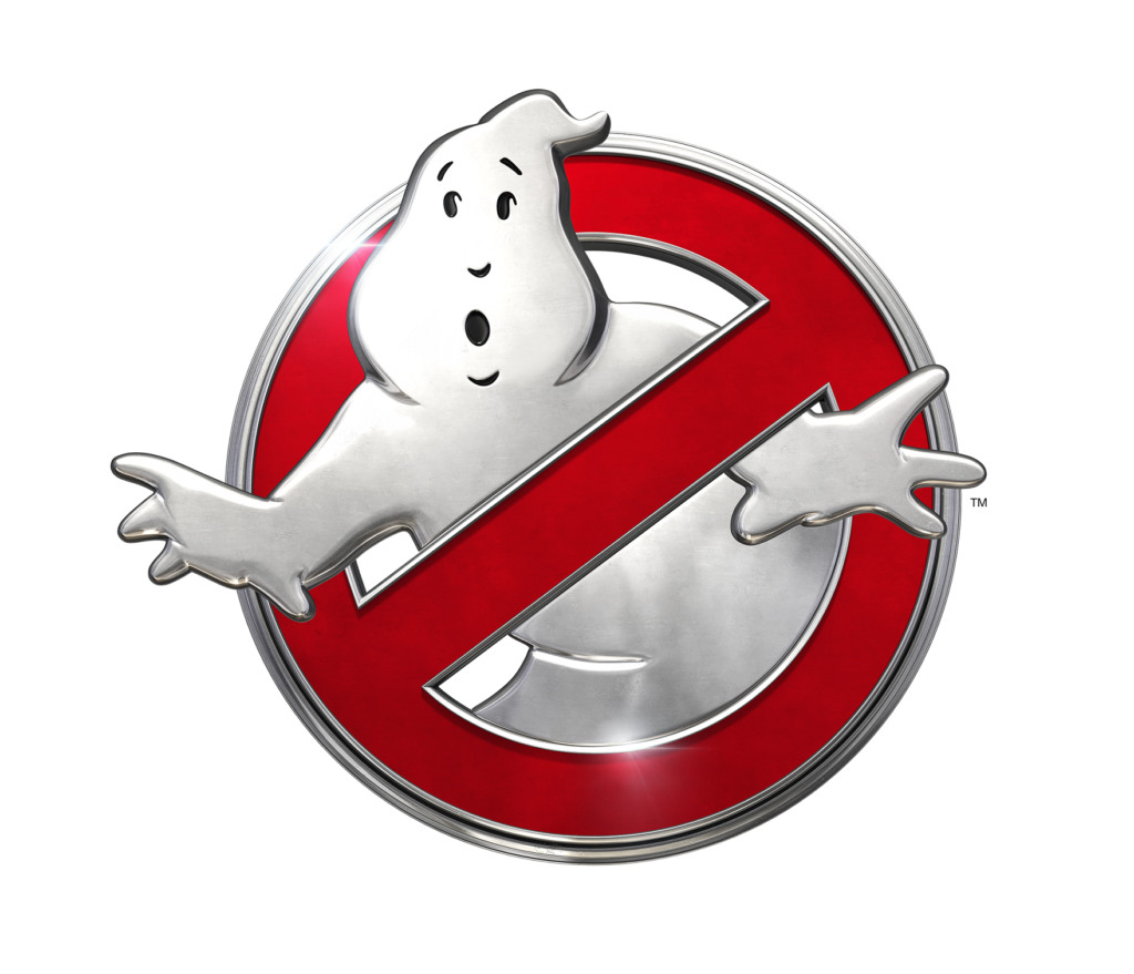 logo_ghostbusters_sign