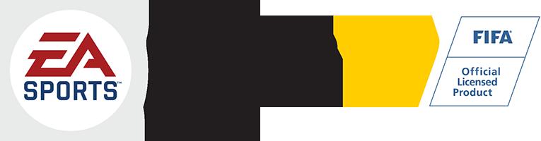fifa17_logo_mailing