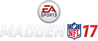 madden-17-logo_mailing