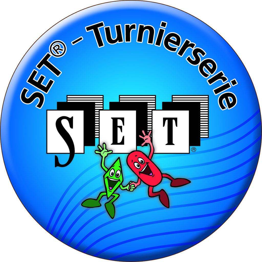 set_turnierserien-logo_ohne_jahreszahl_10cm