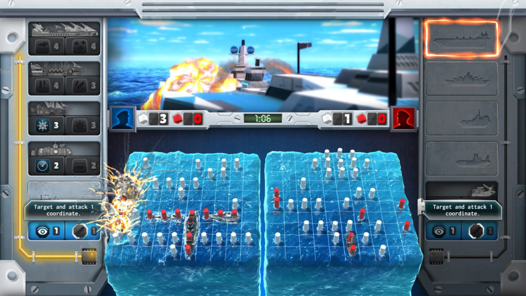 Battleship-ubicom-SS-03-clash_at_sea_259495