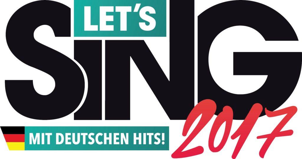 Lets_Sing_2017_mit_deutschen_Hits_Logo_Black_png_jpgcopy