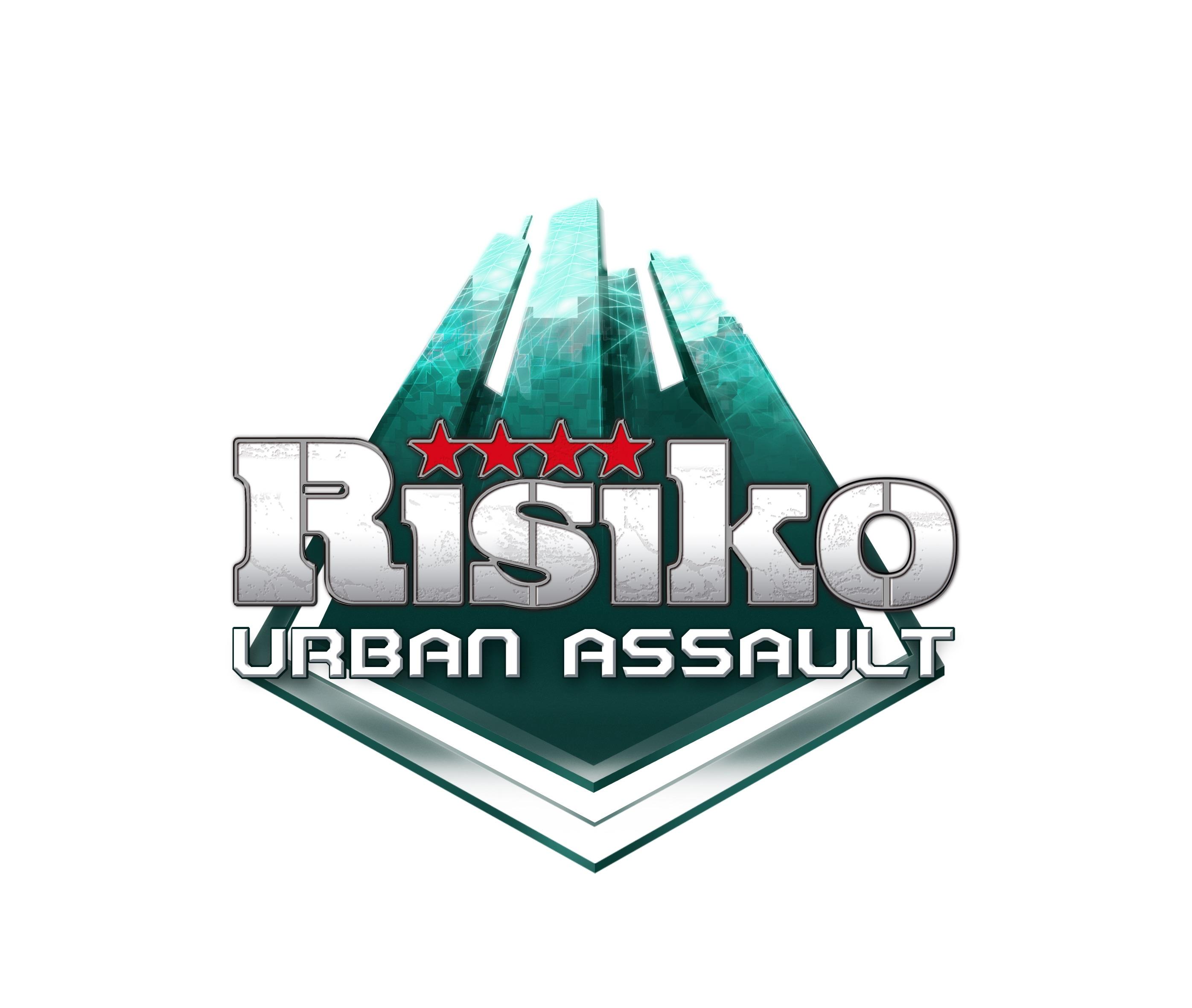 RISK_URBAN_ASSAULT_Logo_PR_160802_6pm_CET_GER_1470147529