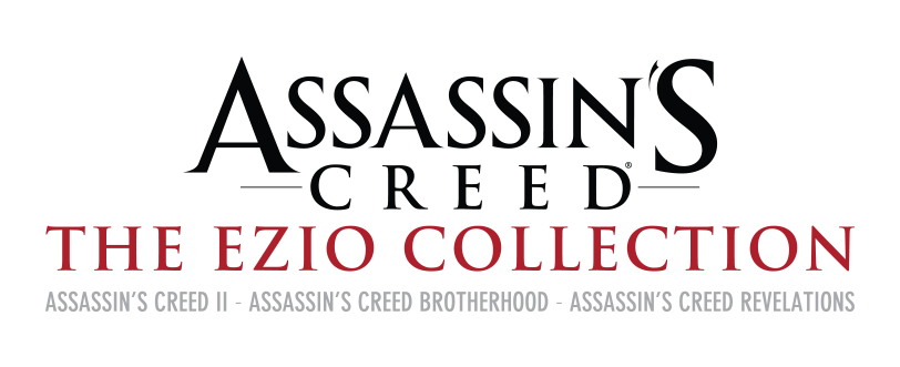 "Ubisoft kündigt ""Assassin's Creed – The Ezio Collection"" an"