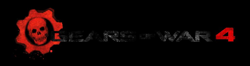 Gears4_LGO_HORZ_RGB_POS