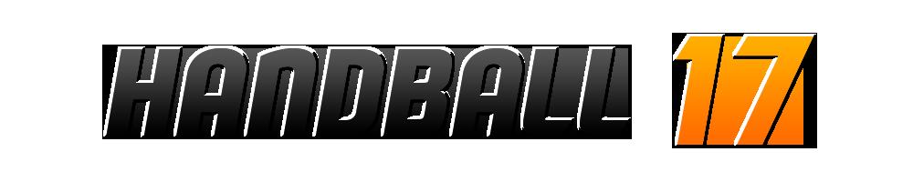 hb17_logo_black